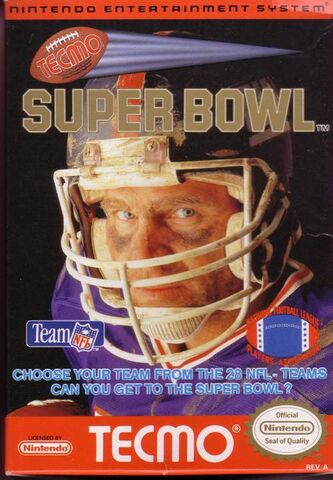 File:1187224155 Tecmo super bowl front.jpg