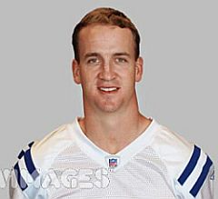 File:Player profile Peyton Manning.jpg