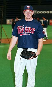 File:Bobby Kielty-1-.jpg