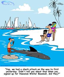 File:1221426368 SharkAttack sm.jpg