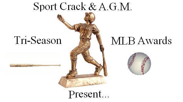 File:Baseballawardsscagm.JPG