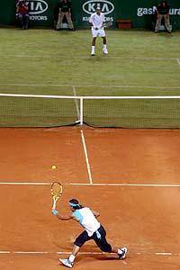 File:Federer Nadal.jpg