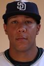 File:Player profile Kyle Blanks.jpg