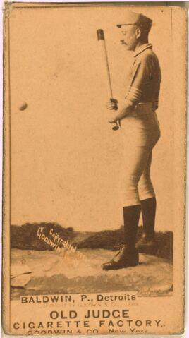 File:Player profile Lady Baldwin.jpg