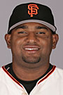File:Player profile Pablo Sandoval.jpg