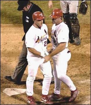 File:St. Louis Cardinals-1199765361-225.jpg