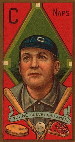 File:Player profile Cy Young.jpg