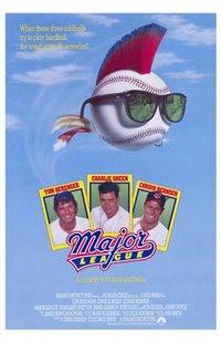 File:200px-Major league movie.jpeg