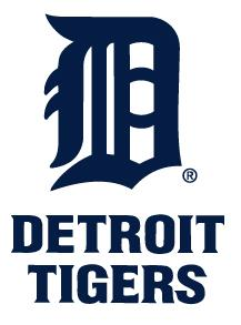 File:Detroit-tigers-logo.jpg