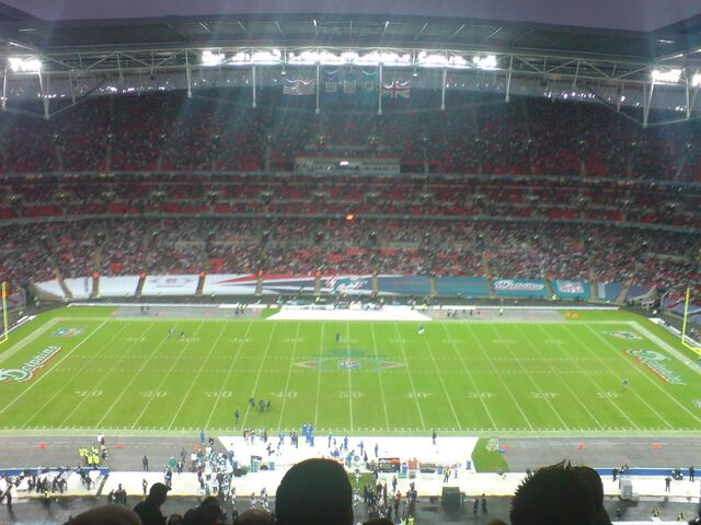 File:Miami Dolphins -1195665275-34.jpg