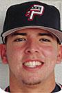 File:Player profile Chris Marrero.jpg