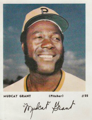 File:Player profile Mudcat Grant.jpg