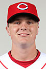 File:Player profile Jay Bruce.jpg