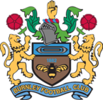 File:Burnley.png