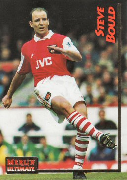 File:Player profile Steve Bould.jpg