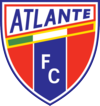 File:Atlante.png