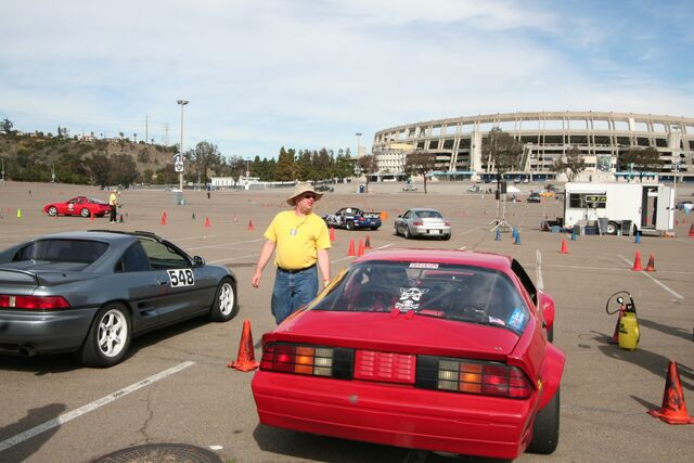 File:Qualcomm Stadium-1196036973-704.jpg