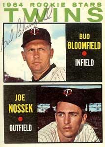 File:Player profile Bud Bloomfield.jpg