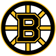 File:BostonBruins.png