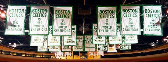 File:Celticsbanners.jpg