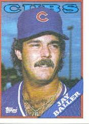 File:Player profile Jay Baller.jpg