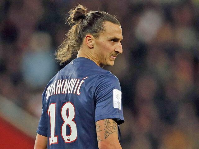 File:Zlatan-Ibrahimovic.jpeg