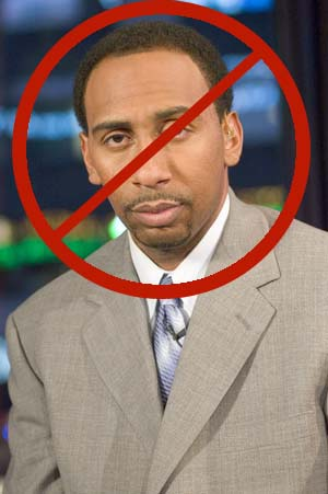 File:Stephenasmith.jpg