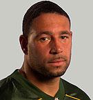 File:Player profile William Loftus.jpg