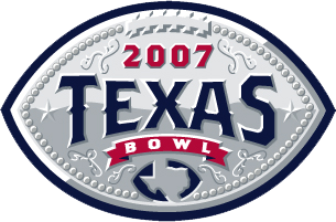 File:Texas Bowl logo.png