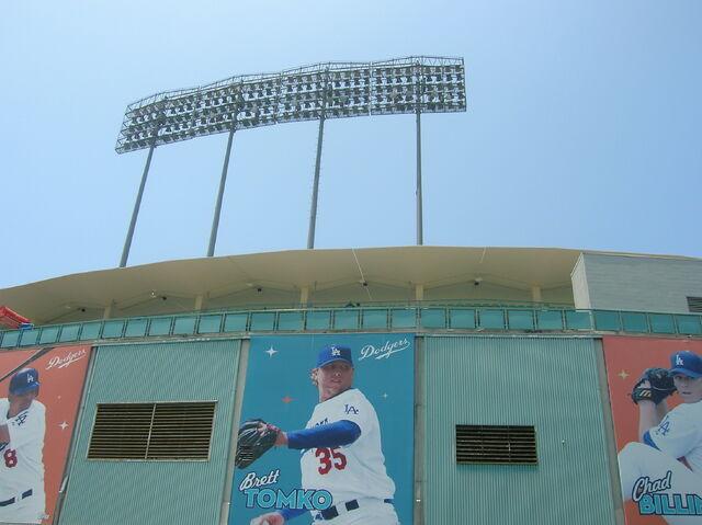File:Dodger Stadium-1195663696-616.jpg