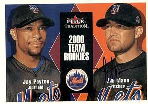 File:Player profile Jim Mann.jpg