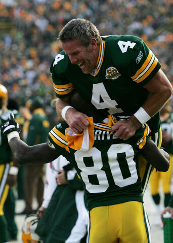 File:Driver and Favre.jpg