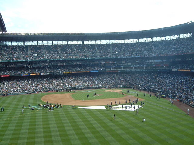 File:Safeco Field-1195606474-671.jpg