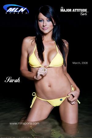 File:MLNGirlsMar2008 Sarah sm.jpg
