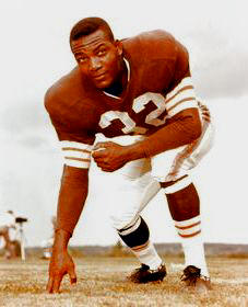 File:Player profile Jim Brown.jpg