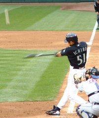 File:200px-Ichiro homerun.jpg