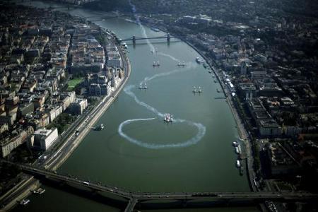 File:Budapest 2a.JPG