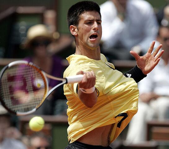 File:Novak+Djokovich+.jpg