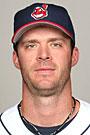 File:Player profile Scott Elarton.jpg