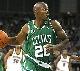 File:Player profile Ray Allen.jpg