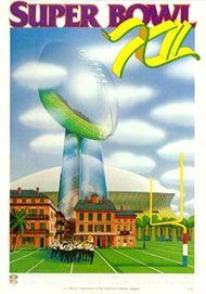 File:Super Bowl XII.jpg