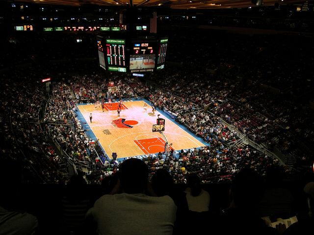File:Madison Square Garden-1196097079-445.jpg