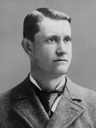File:Player profile Ed Delahanty.jpg