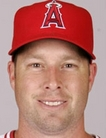 File:Player profile Shea Hillenbrand.jpg