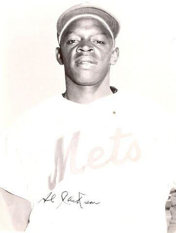 File:Player profile Al Jackson.jpg