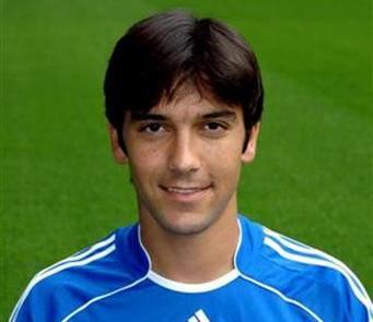 File:Player profile Paulo Ferreira.jpg