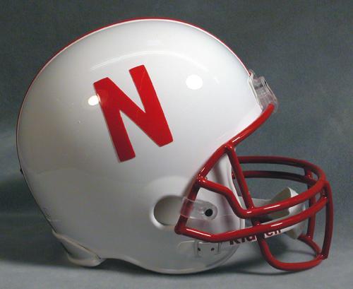 File:1216172308 Riddell-helmet-replica-nebraska-thumb.jpg