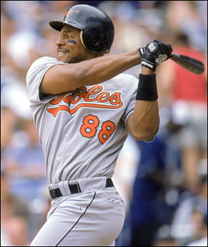 File:Player profile Albert Belle.jpg