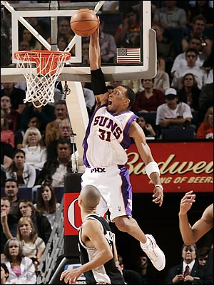 File:Shawn Marion.jpg