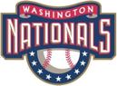 File:AWashNationals logo.png